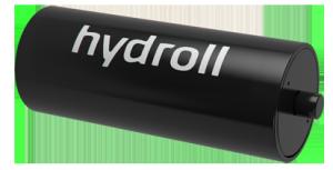 Hydroll